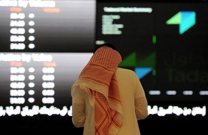 نمو الاقتصاد السعودي بمعدل 1،5 % خلال الربع الثاني