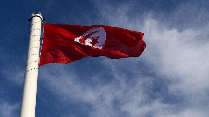 ترحيب تونسي كبير بمساهمة فلسطين الطبية