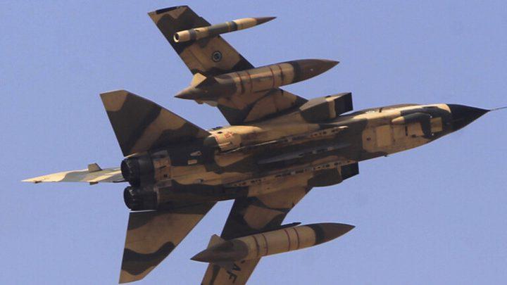 """الجيش اليمني يؤكد مقتل """"قيادات"""" حوثية بغارات التحالف"""