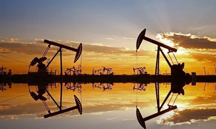 العراق: نخطط لزيادة إنتاج النفط إلى 8 ملايين برميل بنهاية 2027