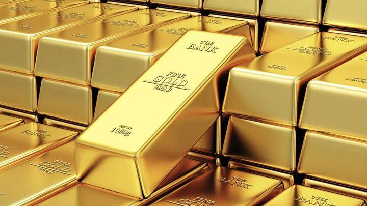 سلالة دلتا تدعم أسعار الذهب