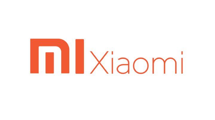 Xiaomi تستعد لإطلاق جيلها الجديد من الحواسيب اللوحية