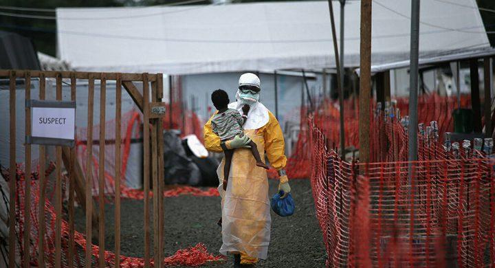 الصحة العالمية: إخضاع 155 شخصا للمراقبة