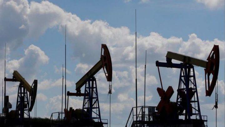 """انخفاض أسعار النفط بعدما وجه البيت الأبيض مطالبة إلى """"أوبك+"""""""