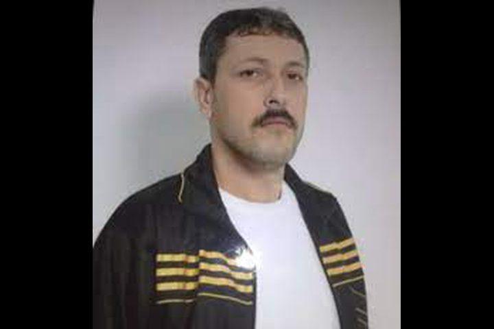 الأسير بسام عبيد من جنين يدخل عامه الـ18 في سجون الاحتلال