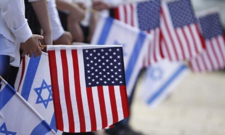 حملة إسرائيلية ضد مؤسسات أكاديمية أميركية مؤيدة للحق الفلسطيني