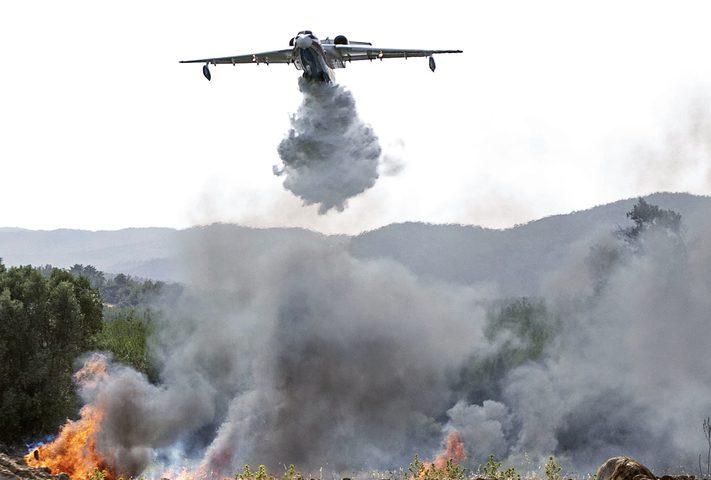 مقتل 5 عسكريين روس و3 مواطنين أتراك