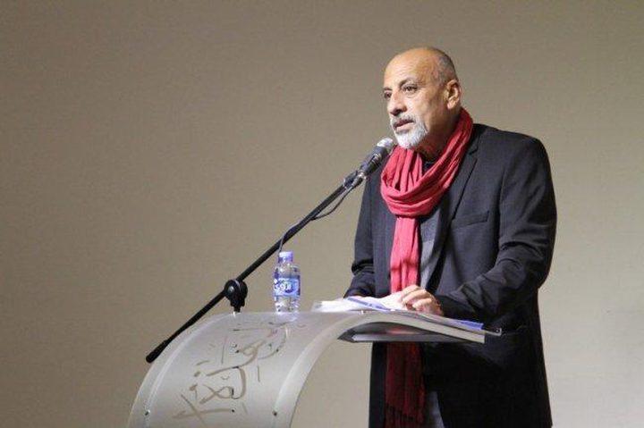 """قصة """"قط الشوارع نمور"""" إصدار جديد لماجد أبو غوش"""