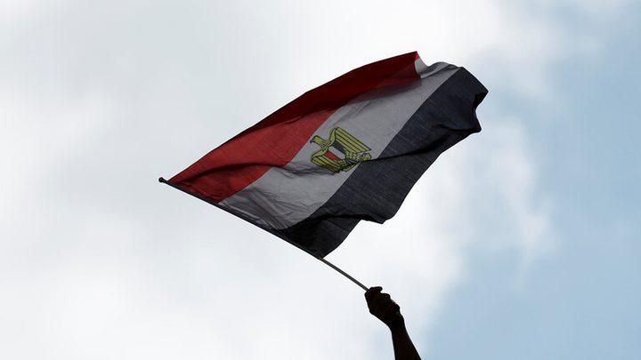 مستشار الرئيس السيسي: مصر تشهد ثورة جديدة للتحول الرقمي