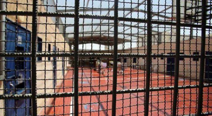 ثلاثة أسرى من جنين يدخلون أعواما جديدة في سجون الاحتلال