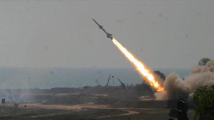 """جيش الاحتلال في مرمى الانتقادات لعدم رده على """"صاروخ غزة"""""""