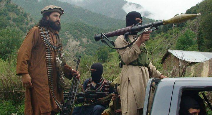 طالبان: نريد علاقات طيبة مع العالم ولا تعاون مع حماس