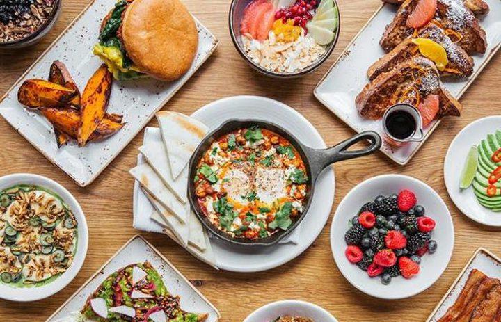 هل يؤدي الجوع إلى زيادة الوزن؟
