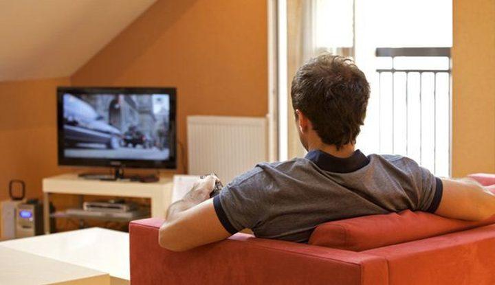 """دراسة"""" الجلوس لساعات طويلة يسبب السكتة الدماغية"""