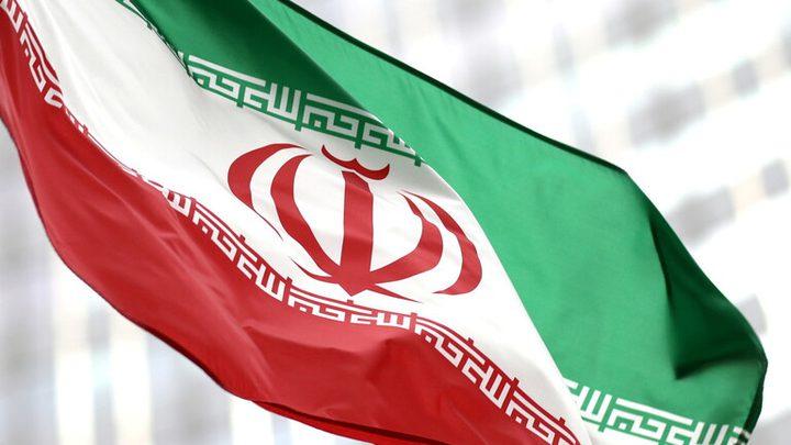 طهران تعلق على ملف توريد النفط إلى لبنان