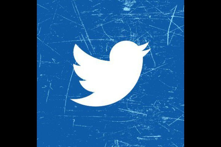 تويتر يوفر ميزات جديدة للدردشة الحية