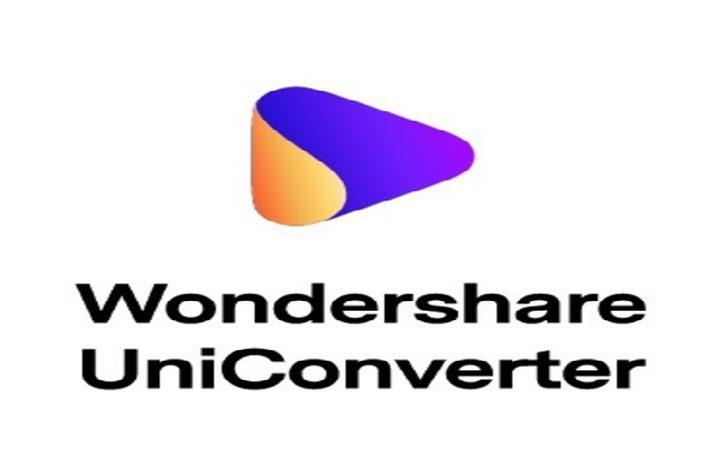 برنامج تحويل الصيغ UniConverter