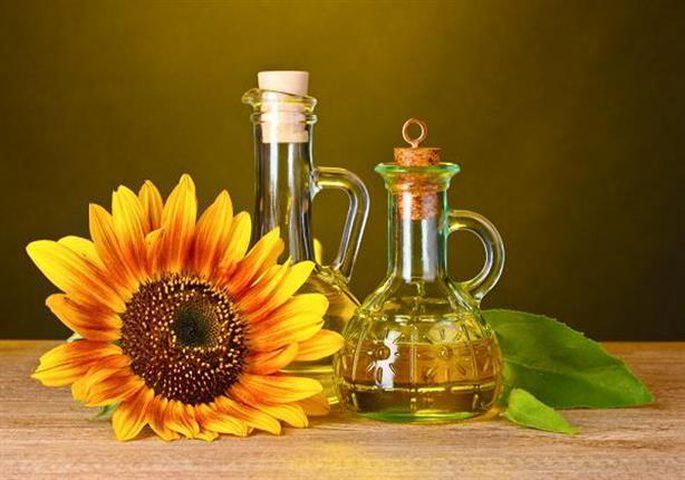 كيف يمكن استهلاك الزيت المكرر بشكل آمن ؟