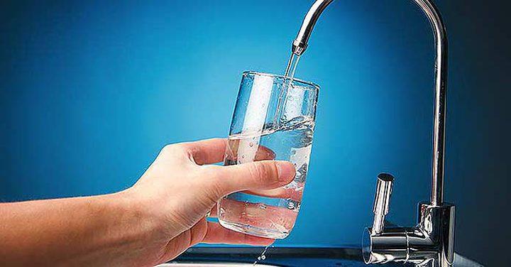 دراسة: المياه تلعب دورا هاما في منع تدهور صحة القلب