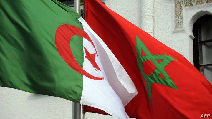 الجزائر تلمح إلى الاستغناء عن خط أنابيب الغاز العابر للمغرب