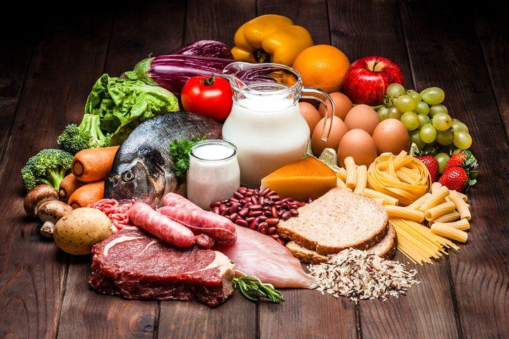 الحمية الغذائية الأمثل للوقاية من متحور الدلتا
