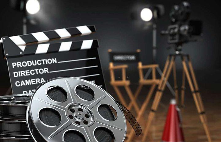 """جامعة النجاح تطلق ماجستير"""" السينما والتلفزيون"""""""