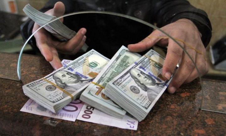 سلطة النقد: توفير سيولة نقدية بعملتي الدينار والدولار بقطاع غزة