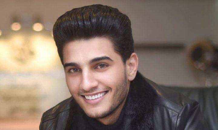 محمد عساف: أصبت بفيروس كورونا مرتين