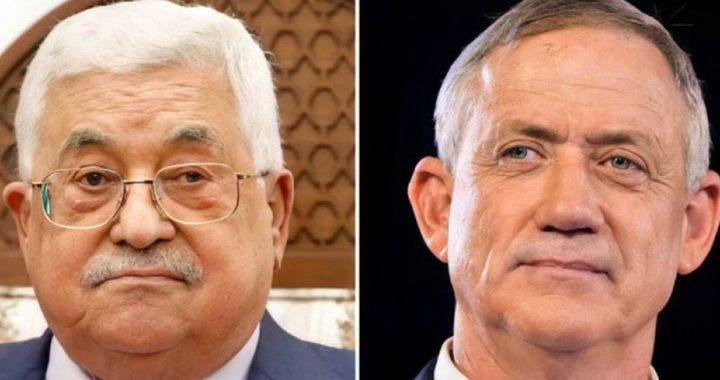 الديمقراطية:الأجدى أن يكون اللقاء بين القيادات الفلسطينية