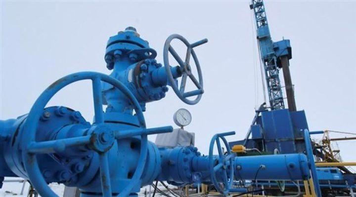 ارتفاع أسعار الغاز في الاتحاد الأوروبي