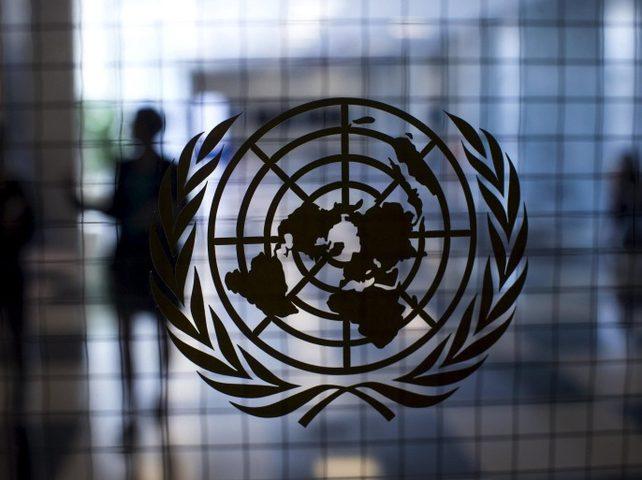 الأمم المتحدة تعرب عن قلقها من قتل الاحتلال للفلسطينيين