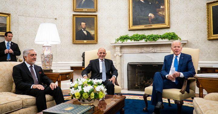 الاتحاد الأوروبي:الانسحاب من أفغانستانحافز لتطوير الدفاع المشترك