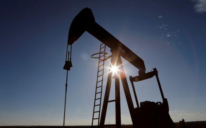 """انخفاض أسعار النفط بعد قرار """"أوبك+"""""""