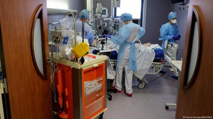 الصحة العالمية ترفض الاستخدام الواسع لجرعات كوفيد-19 المعززة