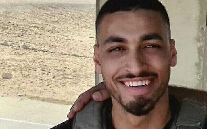 الاحتلال يسلم عائلة الجندي شموئيلي نتائج تحقيق مقتل ابنهم