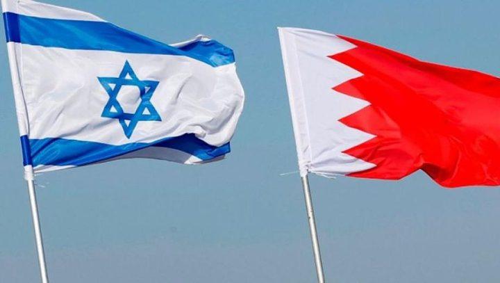 دولة الاحتلال تعين أول سفير لها في البحرين