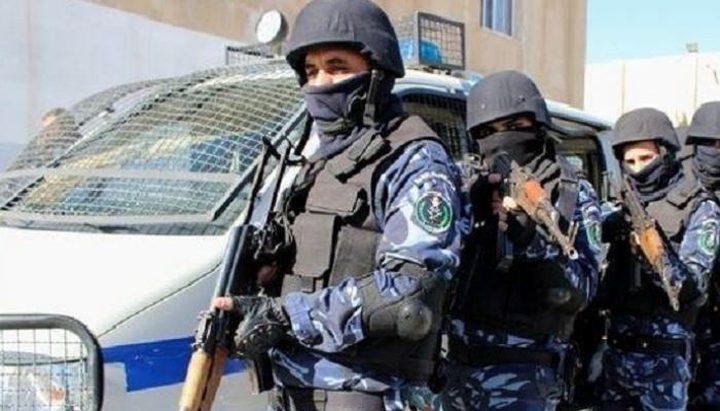 القبض على شخصين استدرجا سائقين في ضواحي القدس وسلبا 10 آلاف شيكل