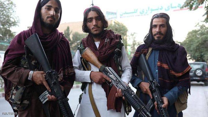 """زعيم المقاومة في بنجشير: نرحب بمبادرة التفاوض مع """"طالبان"""""""