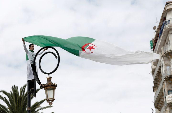 الجزائر: لا نية في تجديد عقد توريد الغاز لإسبانيا عبر المغرب