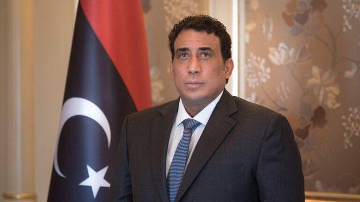 انطلاق المصالحة الوطنية الشاملة رسميا في ليبيا
