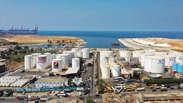 اجتماع أردني مصري لبناني سوري في عمان حول إمدادات الغاز