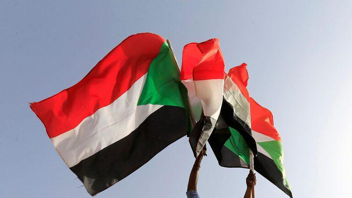 السودان تستدعي سفير إثيوبيا على خلفية العثور على 29 جثة في نهر