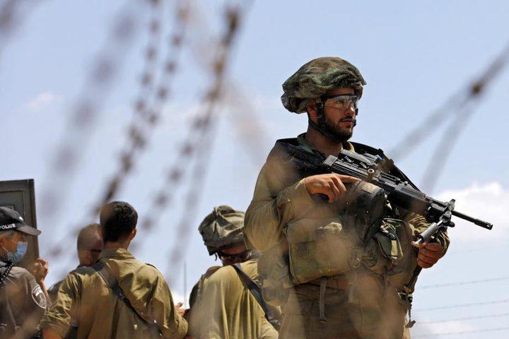 قتل الأسرى الستة سيؤدي إلى نشوب حرب مع غزة