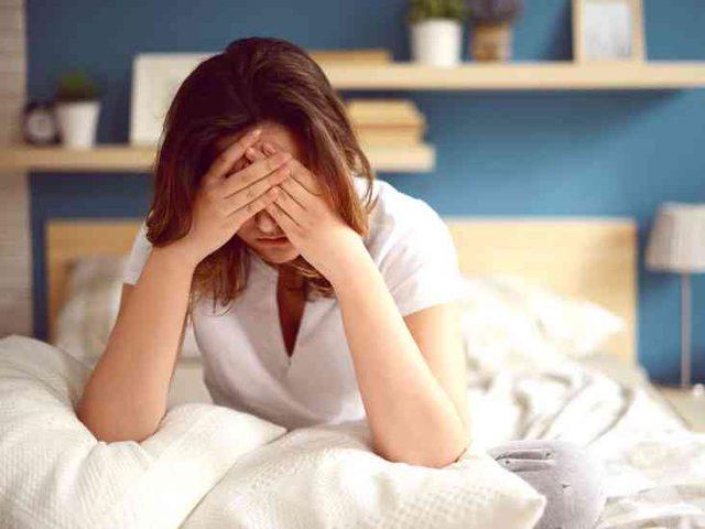 6 أسباب وراء شعورك الدائم بالتعب والإرهاق