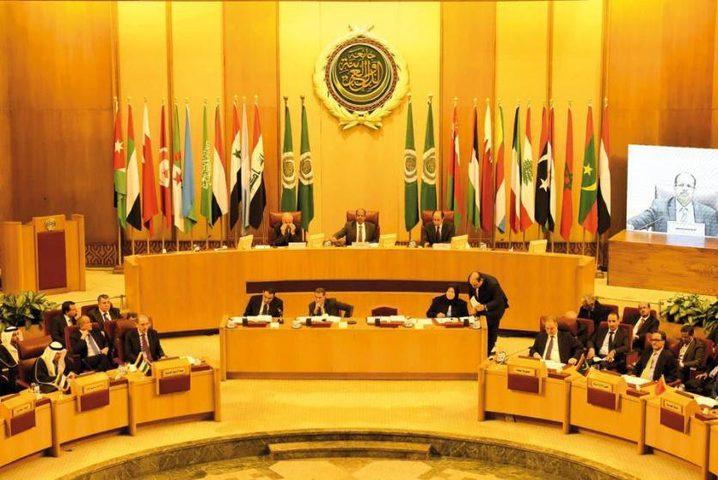 """مجلس الجامعة العربية يرفض انضمام """"إسرائيل"""" للاتحاد الأفريقي"""