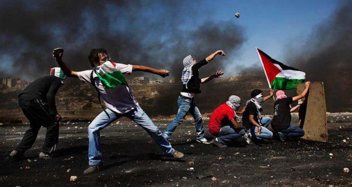 """قناة عبرية: الجيش الإسرائيلي يستعد لـ""""يوم الغضب"""" الفلسطيني غداً"""