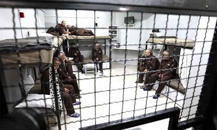 مطالبات باستقالة مفوضة مصلحة سجون الاحتلال بعد حادثة جلبوع