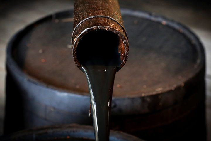 خطوة غير مسبوقة من الصين تربك أسواق النفط