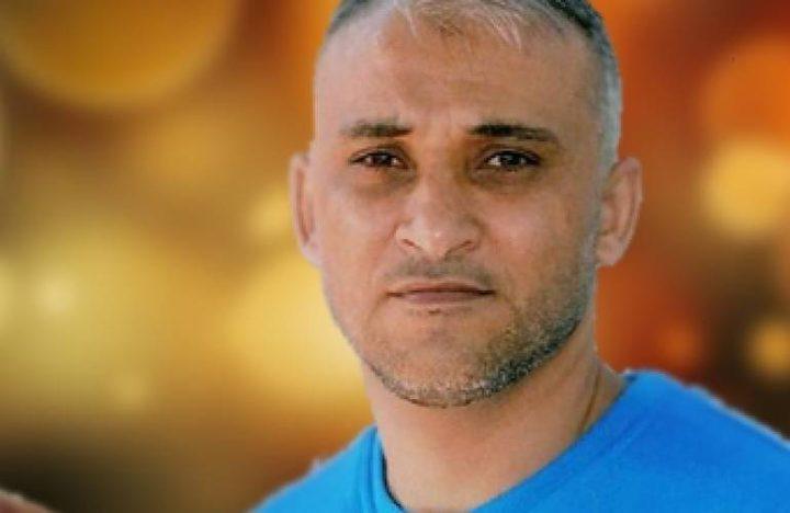 الأسير مؤيد زيود من جنين يدخل عامه الـ20 في سجون الاحتلال