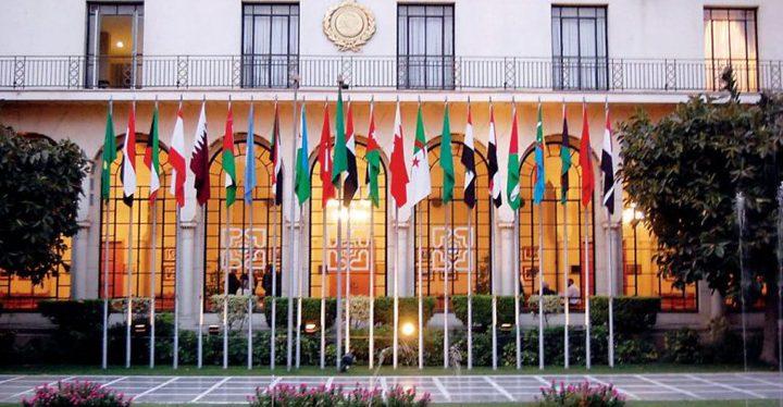 لا توافق على عودة سوريا إلى الجامعة العربية
